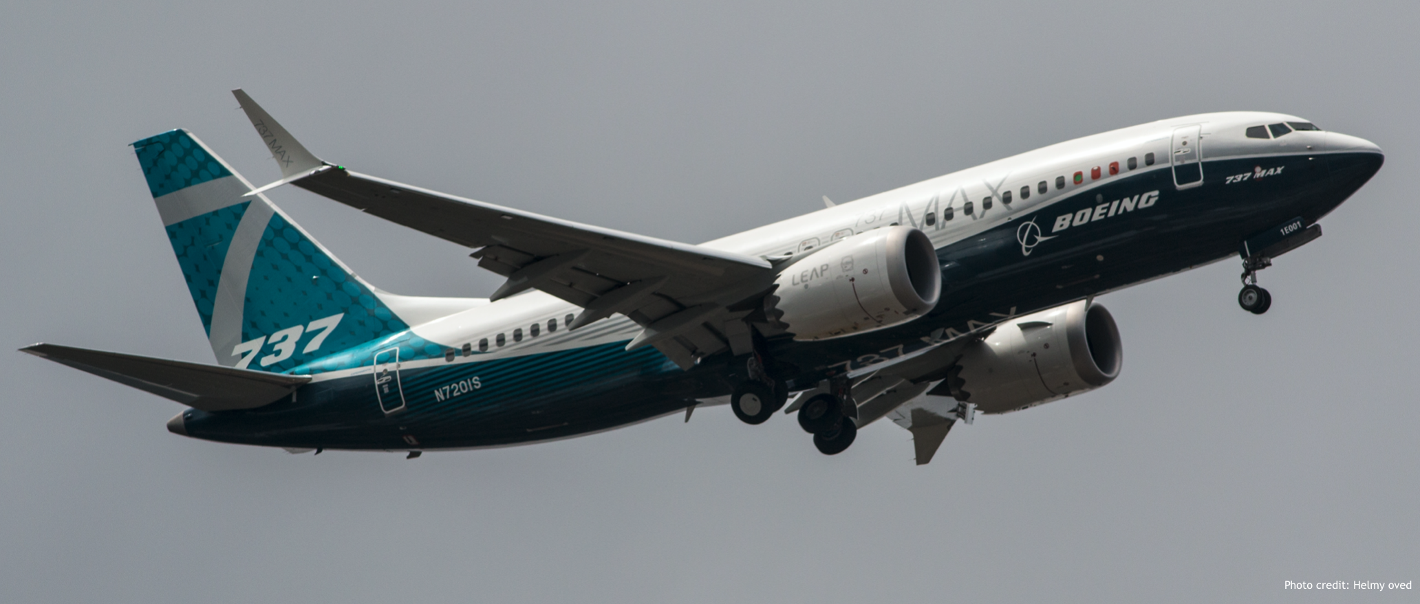What a problem solver can learn from the unfolding 737 Max story